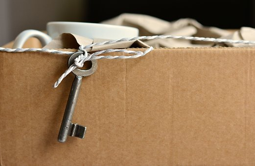 3 Factors That You Need To Consider In Going Ahead With A House Shifting