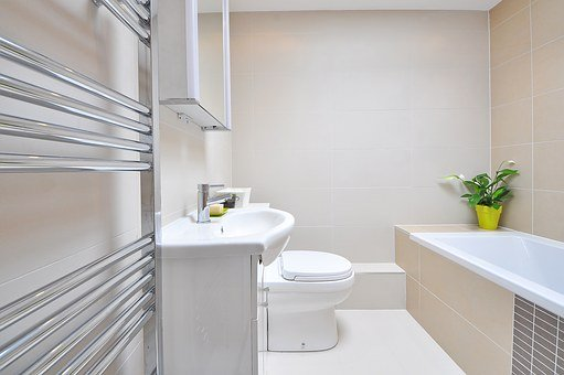 Why Bathroom Renovation Is Important