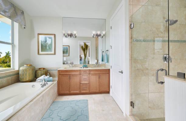Buy Bathroom Vanities From Trusted Suppliers